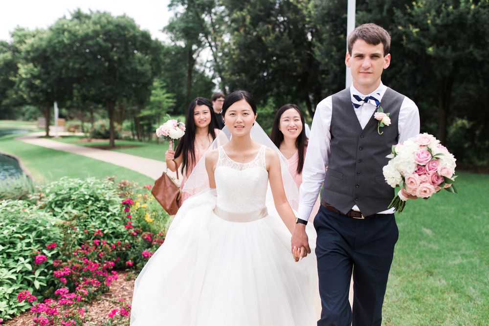 college-station-wedding-photographer-040