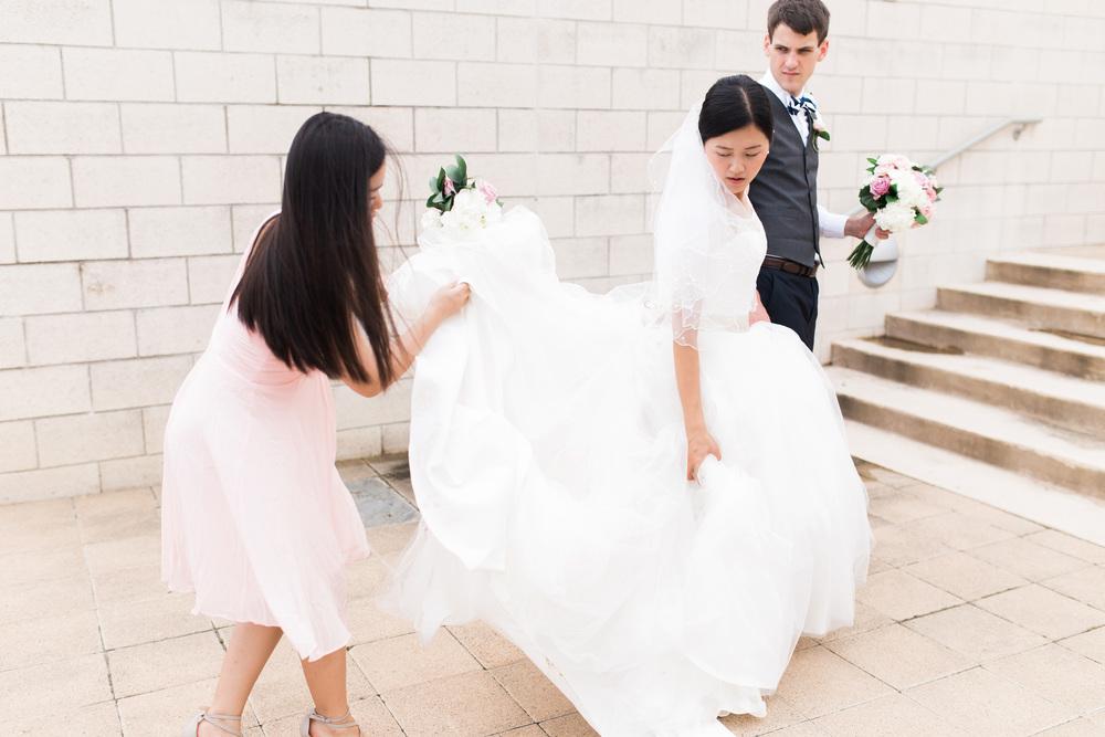 college-station-wedding-photographer-041