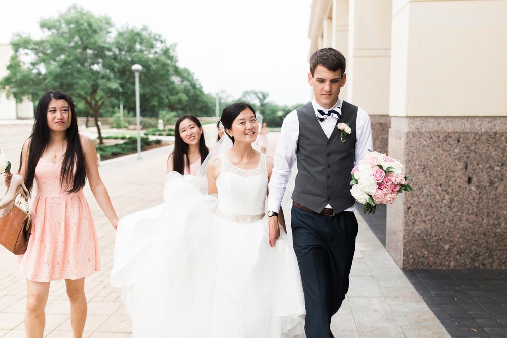 college-station-wedding-photographer-042