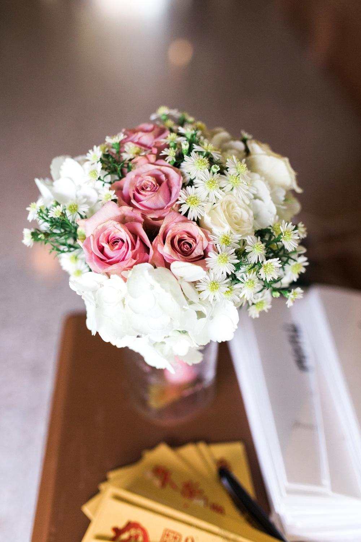 college-station-wedding-photographer-046