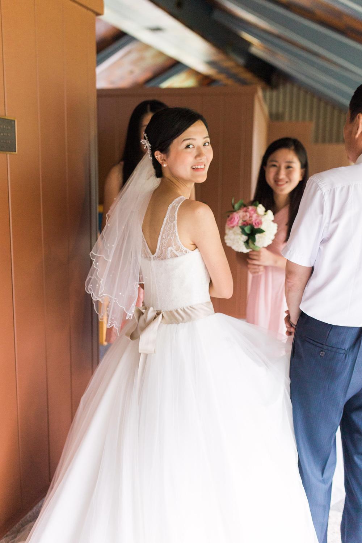 college-station-wedding-photographer-050