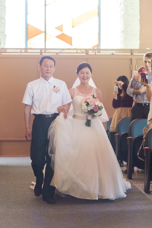 college-station-wedding-photographer-051