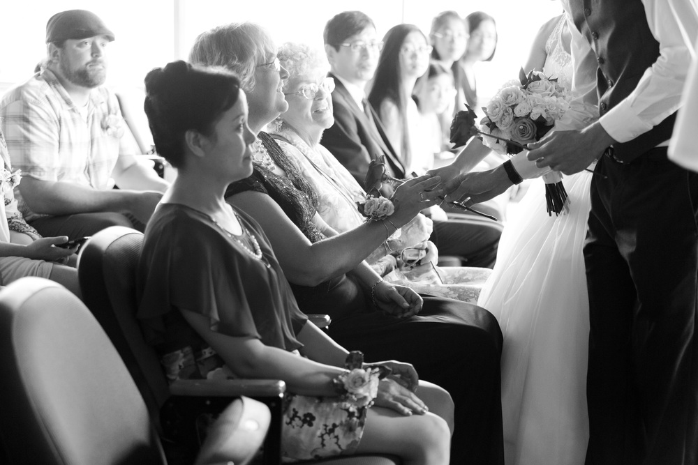 college-station-wedding-photographer-053