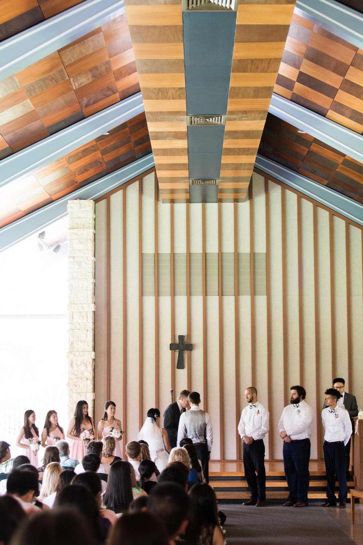 college-station-wedding-photographer-054
