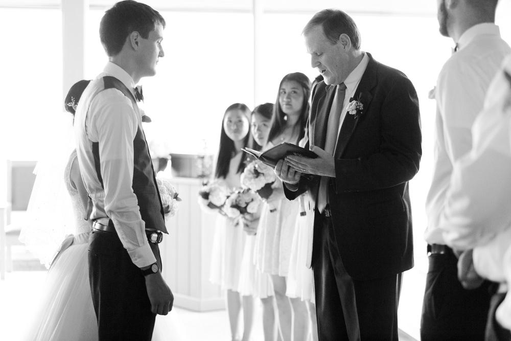 college-station-wedding-photographer-055