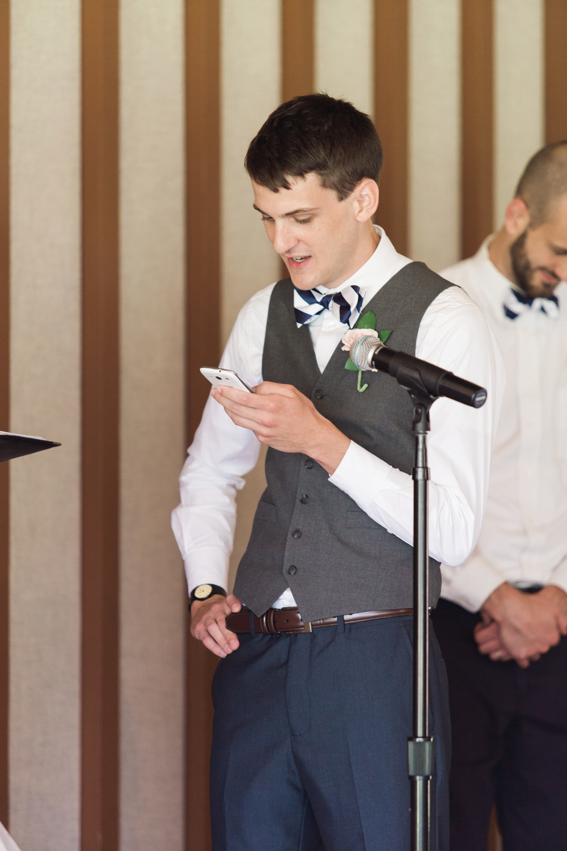 college-station-wedding-photographer-056