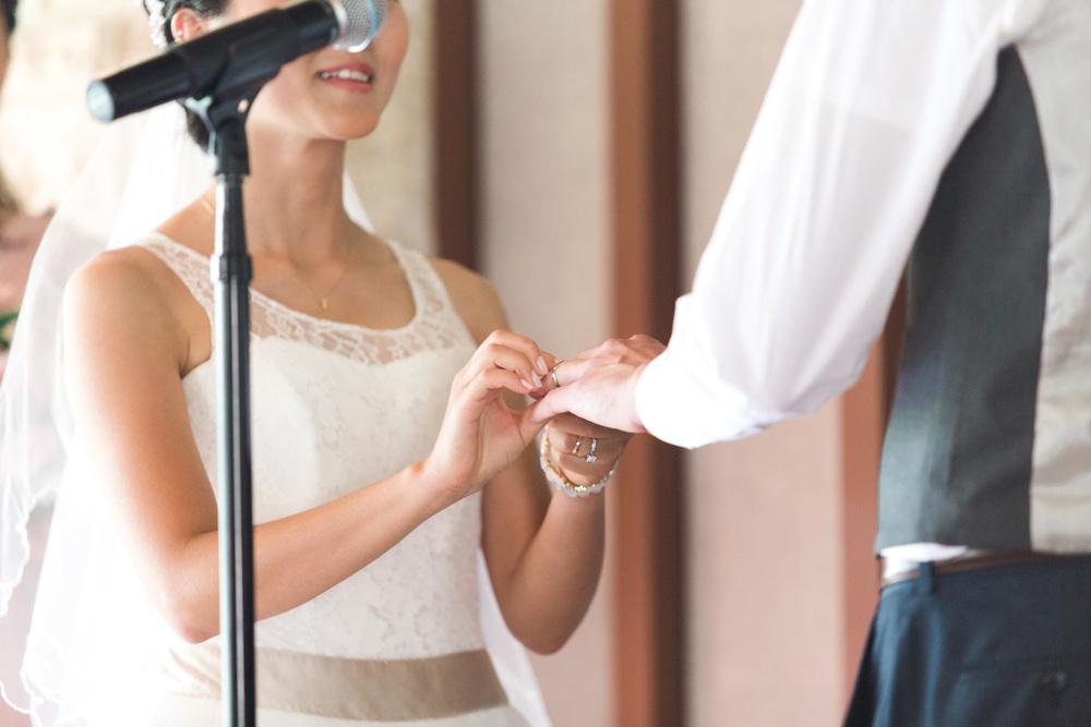college-station-wedding-photographer-057