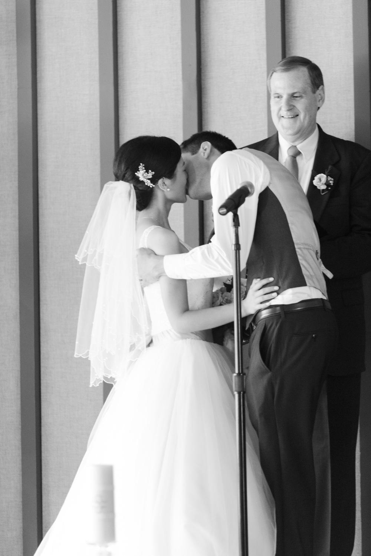 college-station-wedding-photographer-059