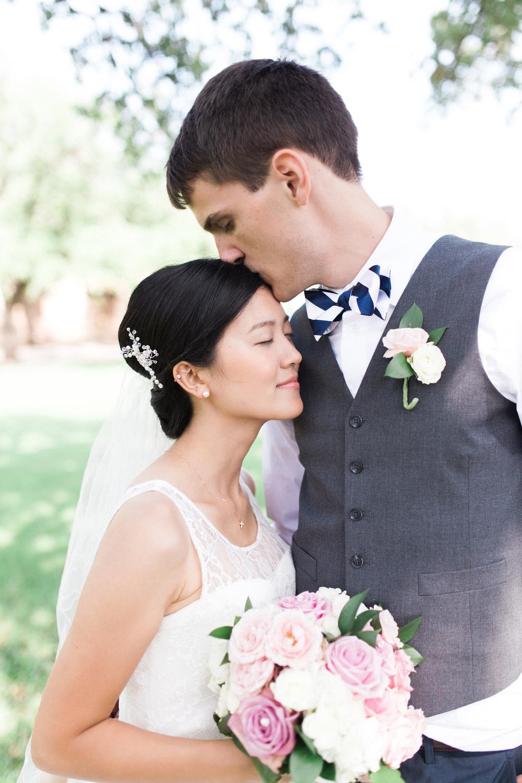college-station-wedding-photographer-060