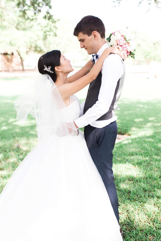 college-station-wedding-photographer-061