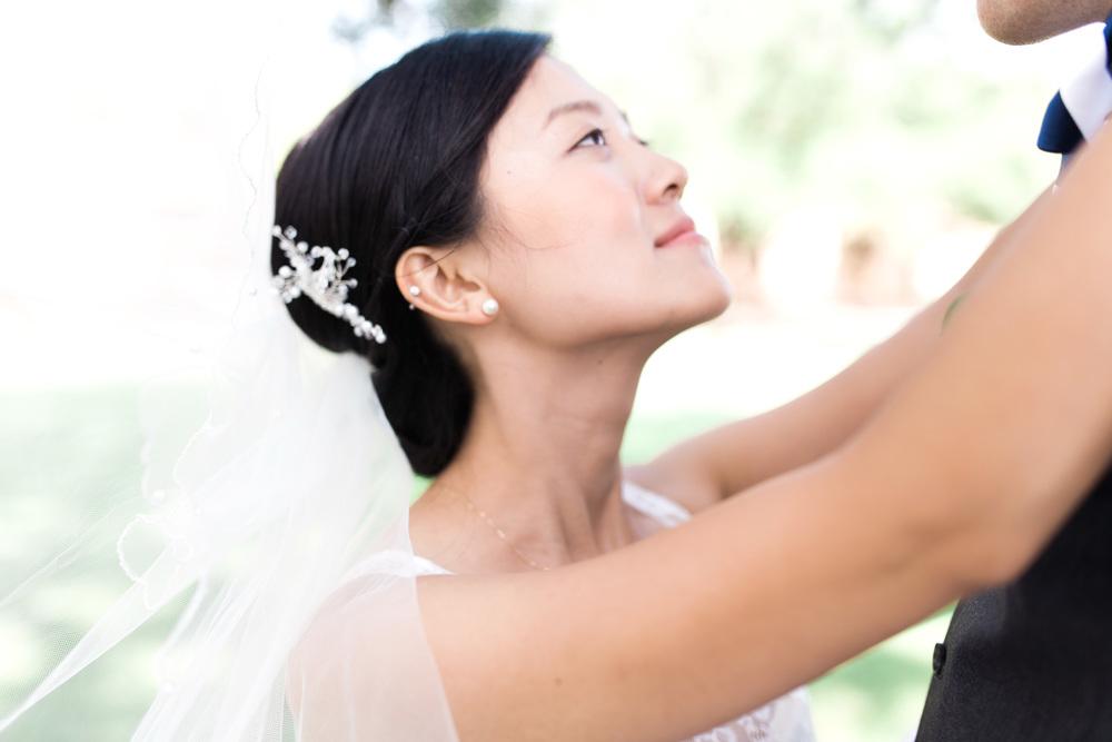 college-station-wedding-photographer-062