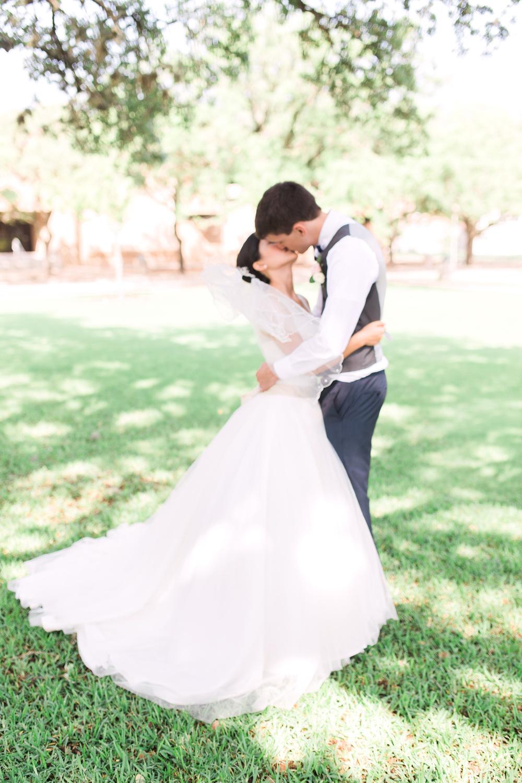 college-station-wedding-photographer-063