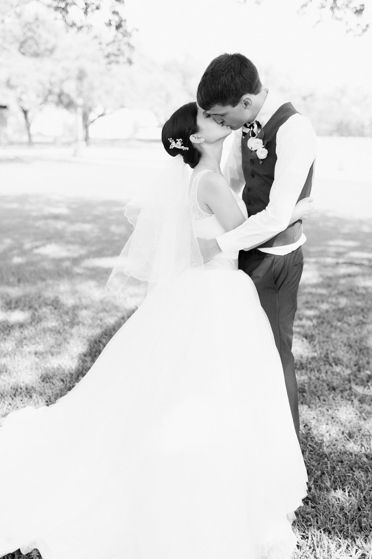 college-station-wedding-photographer-065