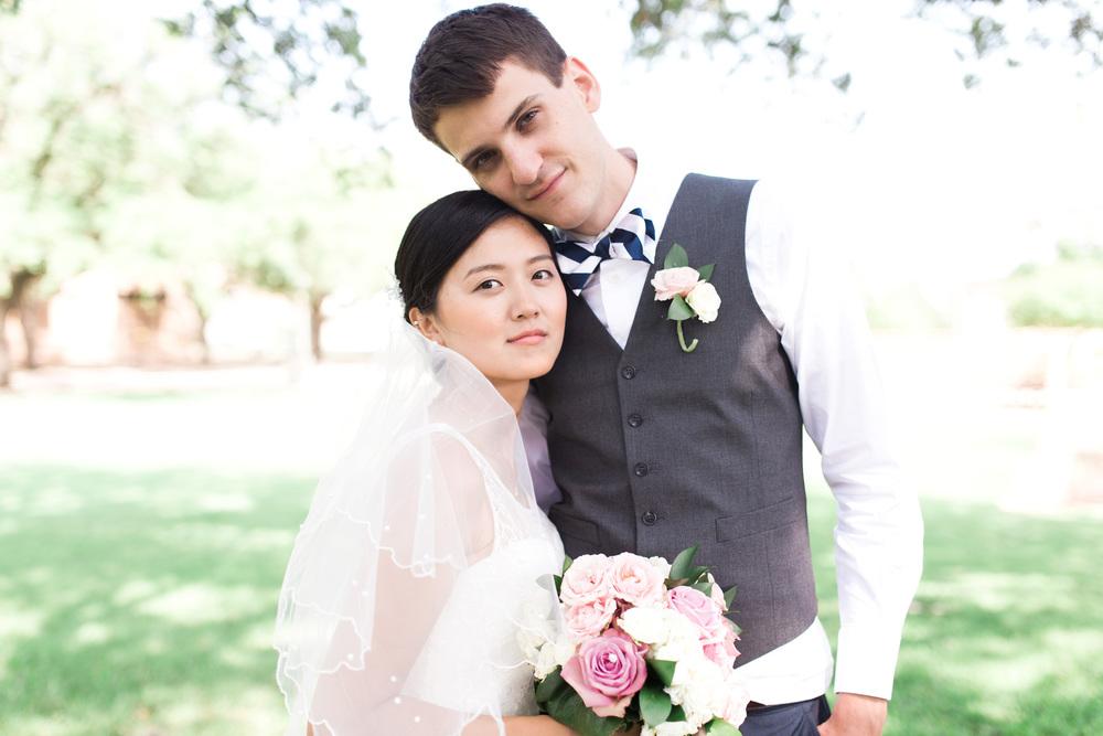 college-station-wedding-photographer-066