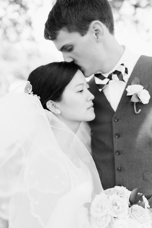 college-station-wedding-photographer-064