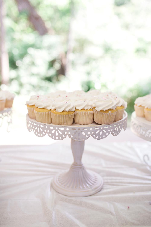 college-station-wedding-photographer-071