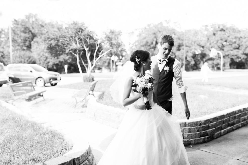 college-station-wedding-photographer-074