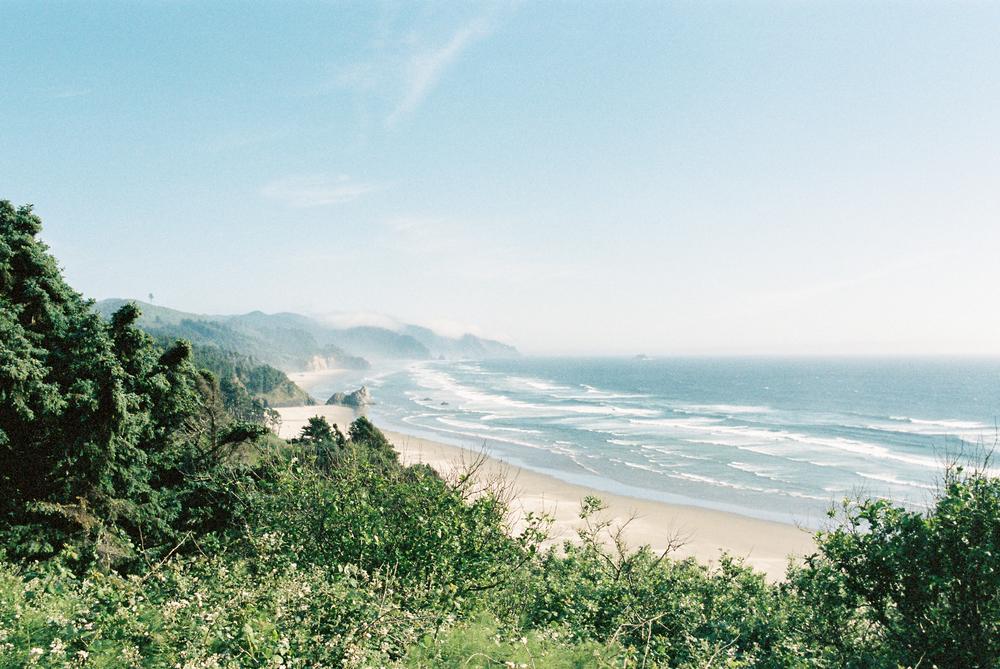 oregon-coast-07