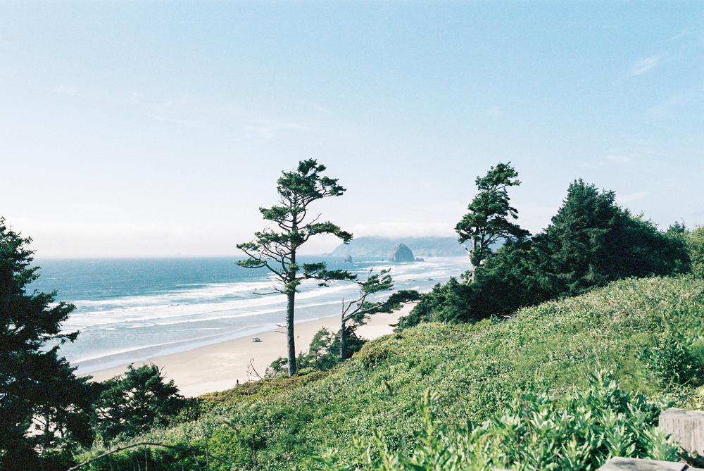 oregon-coast-08