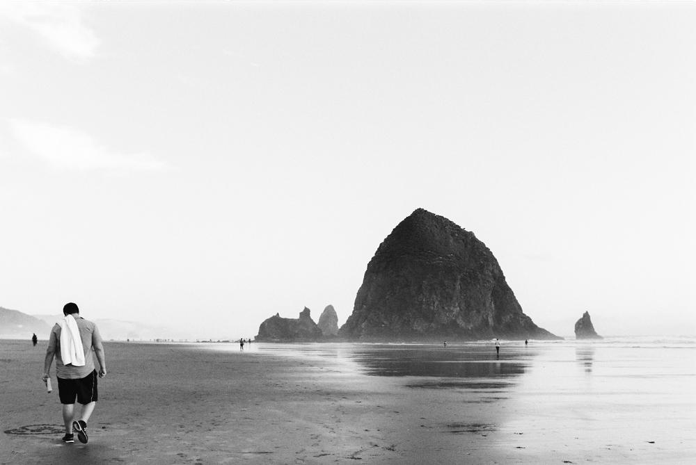 oregon-coast-10