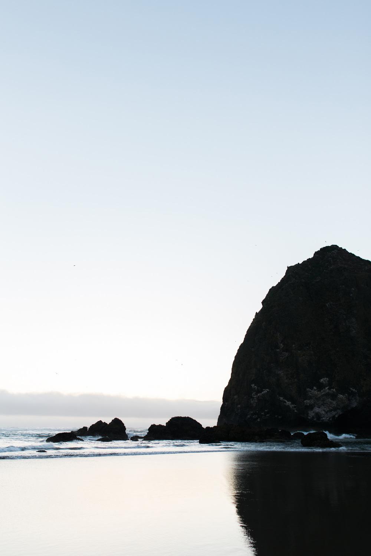 oregon-coast-24
