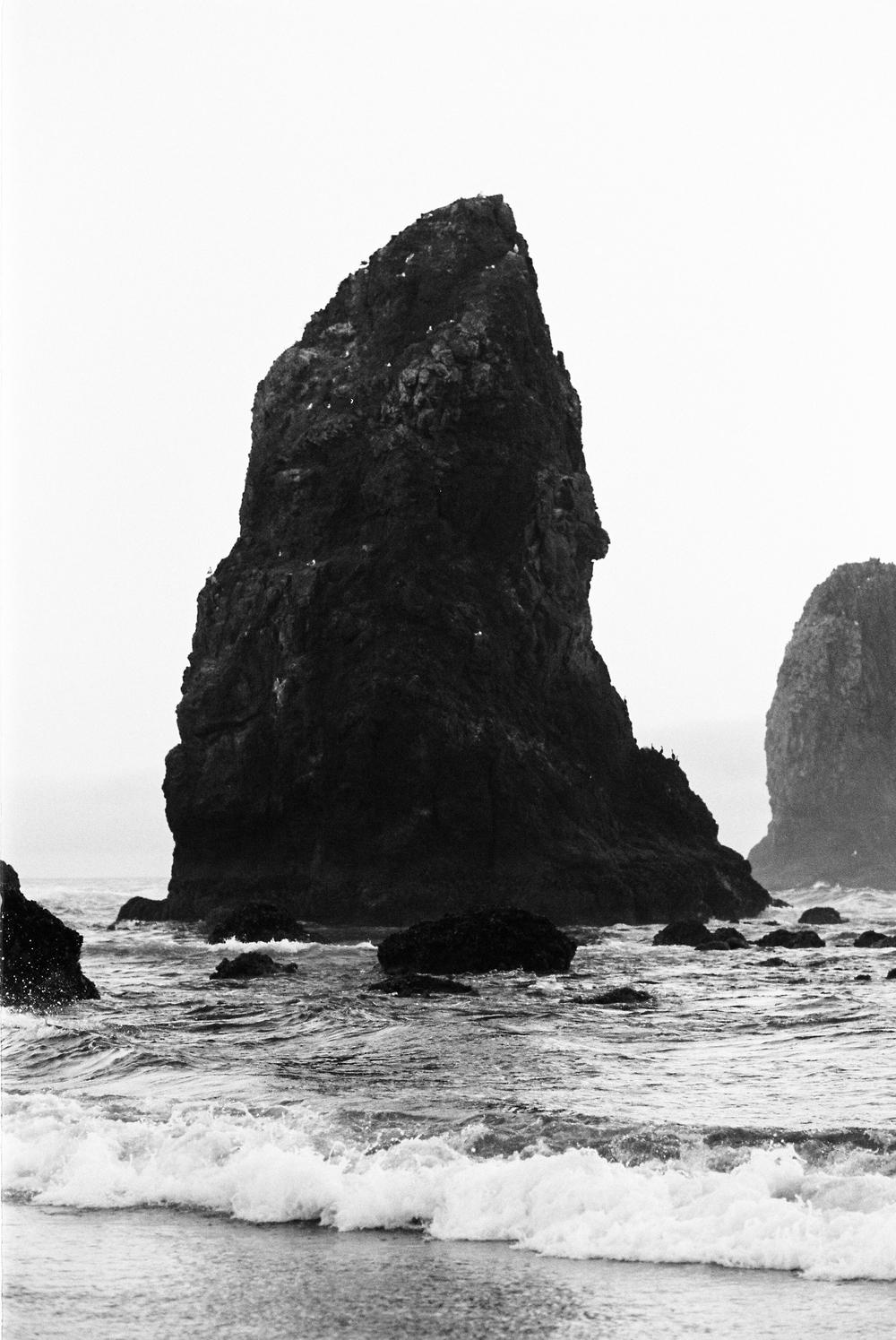oregon-coast-30