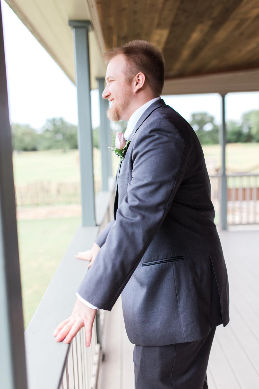 rock-lake-ranch-wedding-27