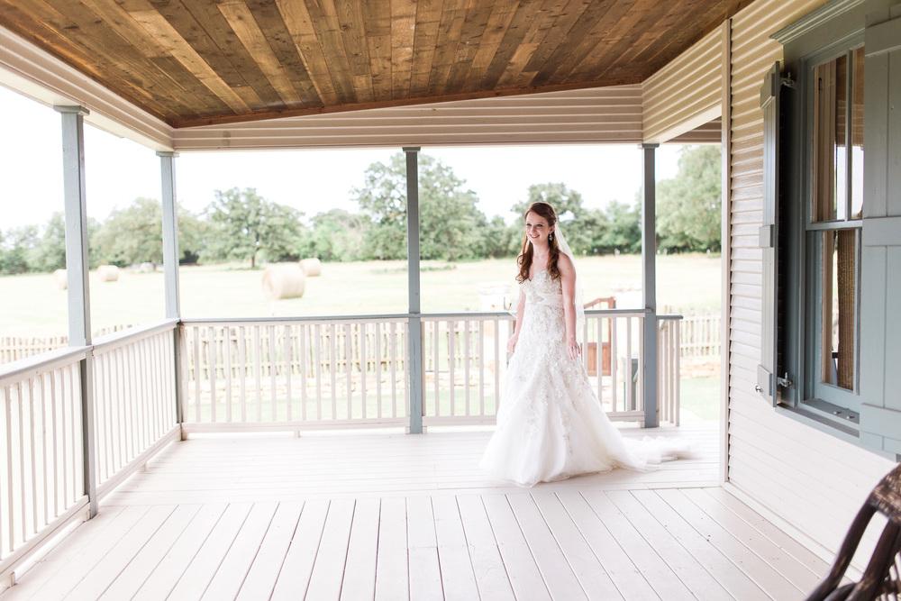 rock-lake-ranch-wedding-29