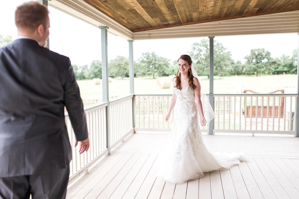 rock-lake-ranch-wedding-30