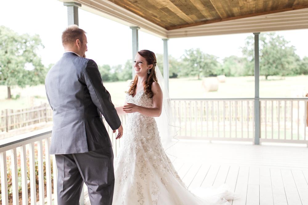 rock-lake-ranch-wedding-31