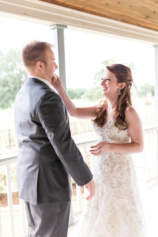 rock-lake-ranch-wedding-32