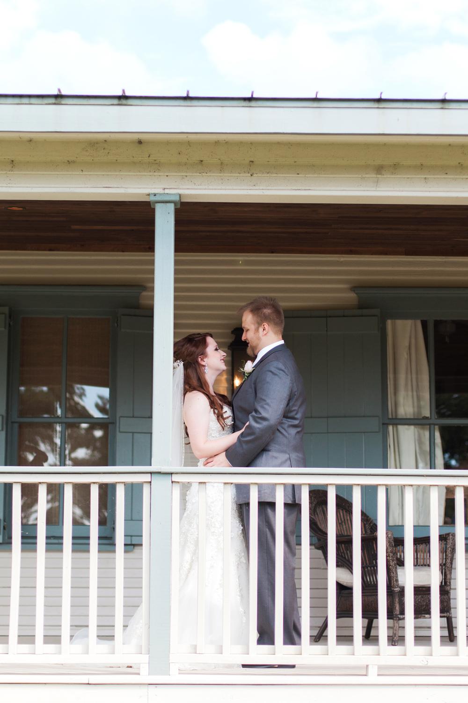 rock-lake-ranch-wedding-33