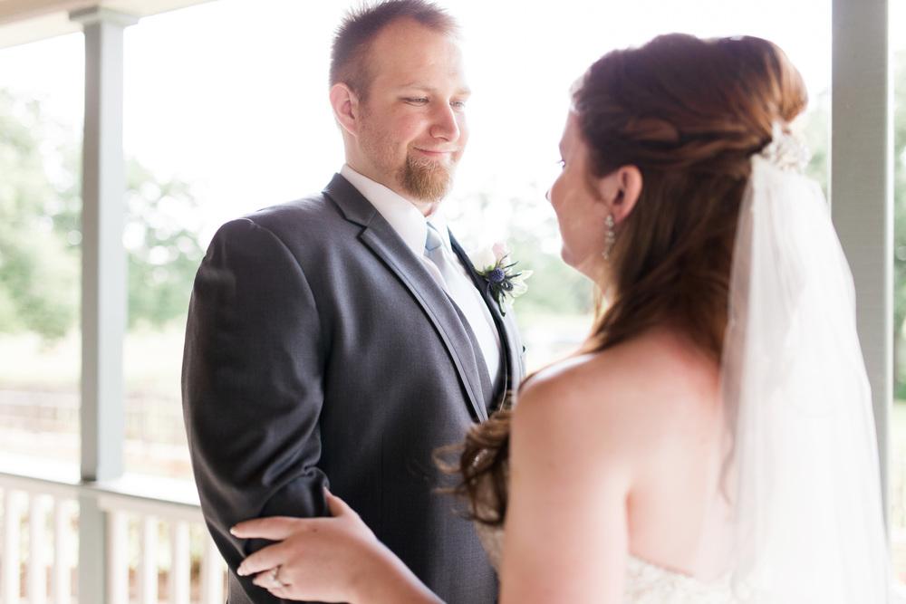 rock-lake-ranch-wedding-35