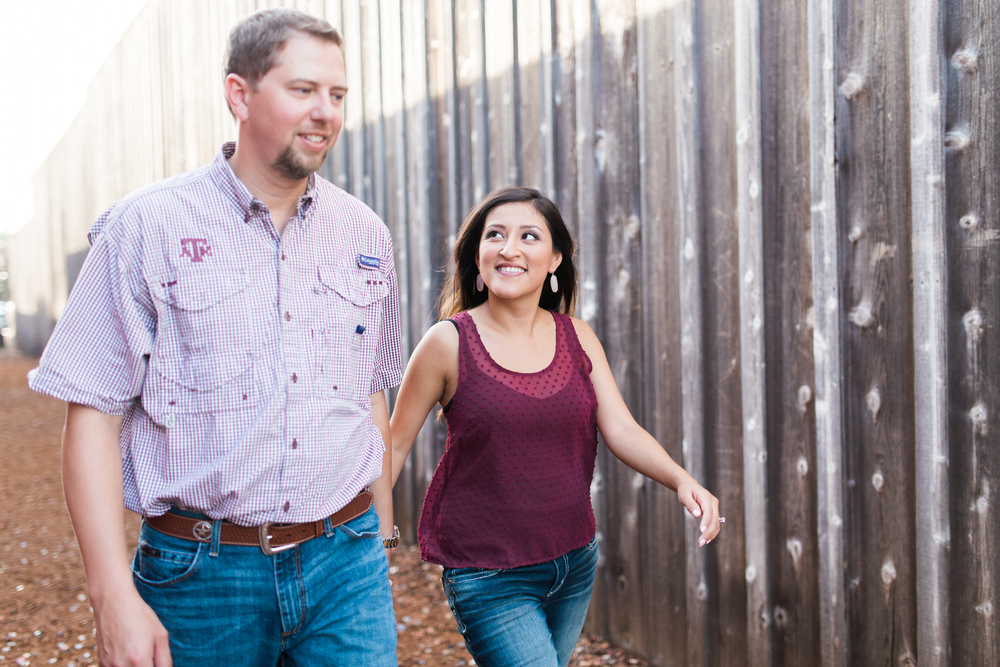 dixie-chicken-engagement-session-11