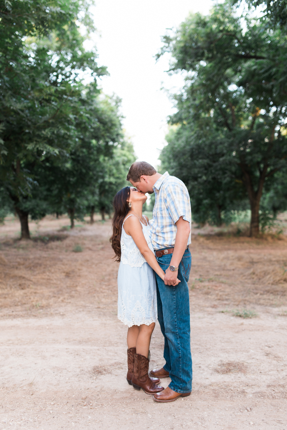 royalty-pecan-farms-engagement-session-03