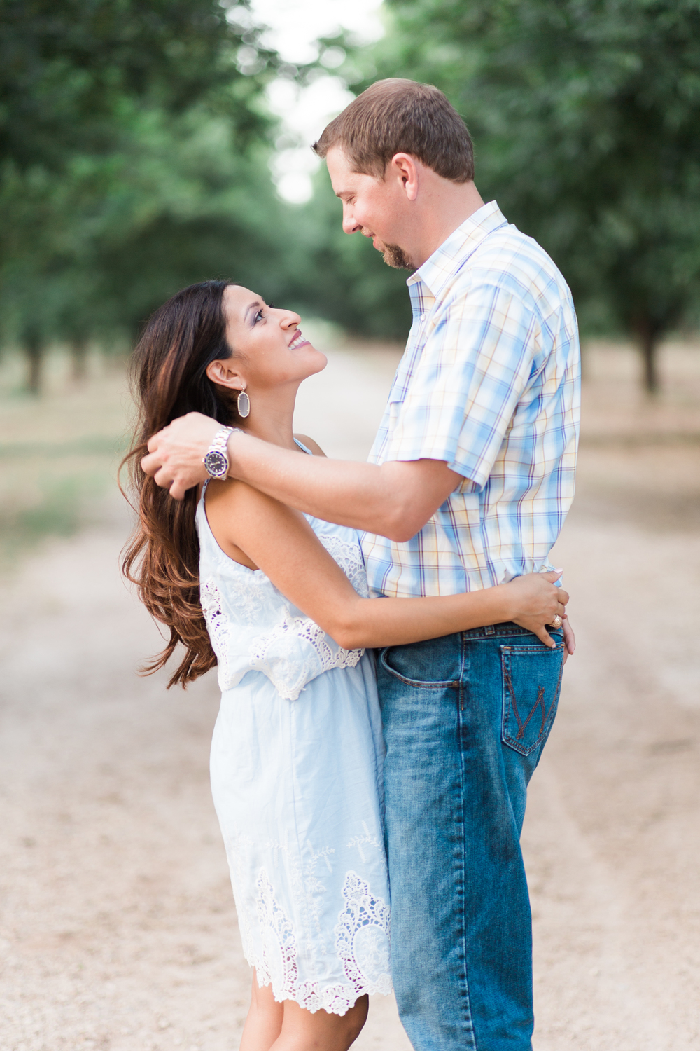 royalty-pecan-farms-engagement-session-06