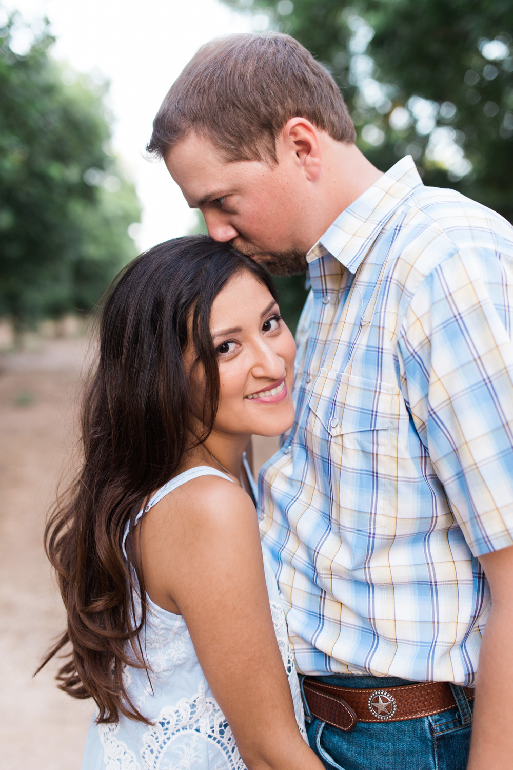 royalty-pecan-farms-engagement-session-08