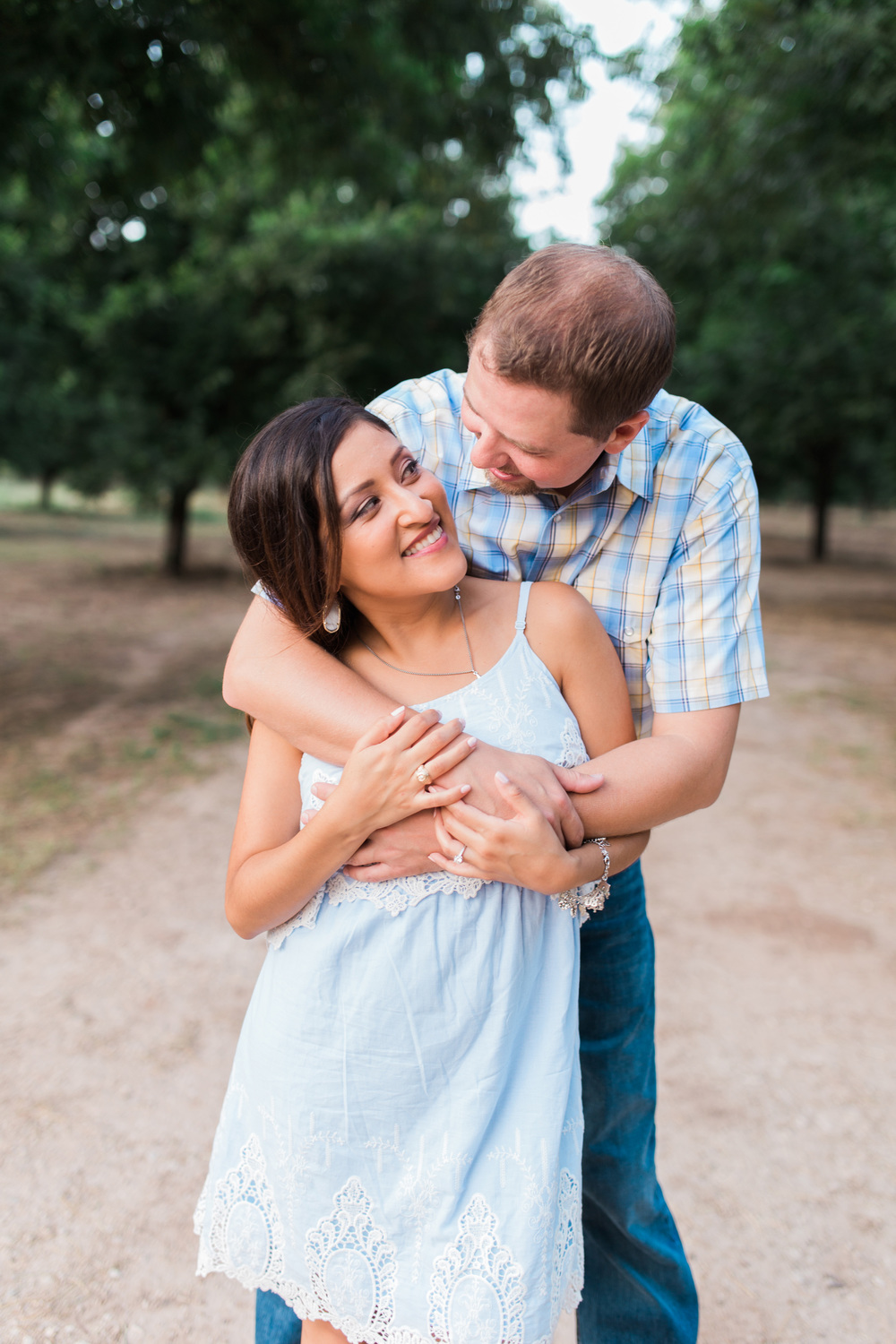 royalty-pecan-farms-engagement-session-09