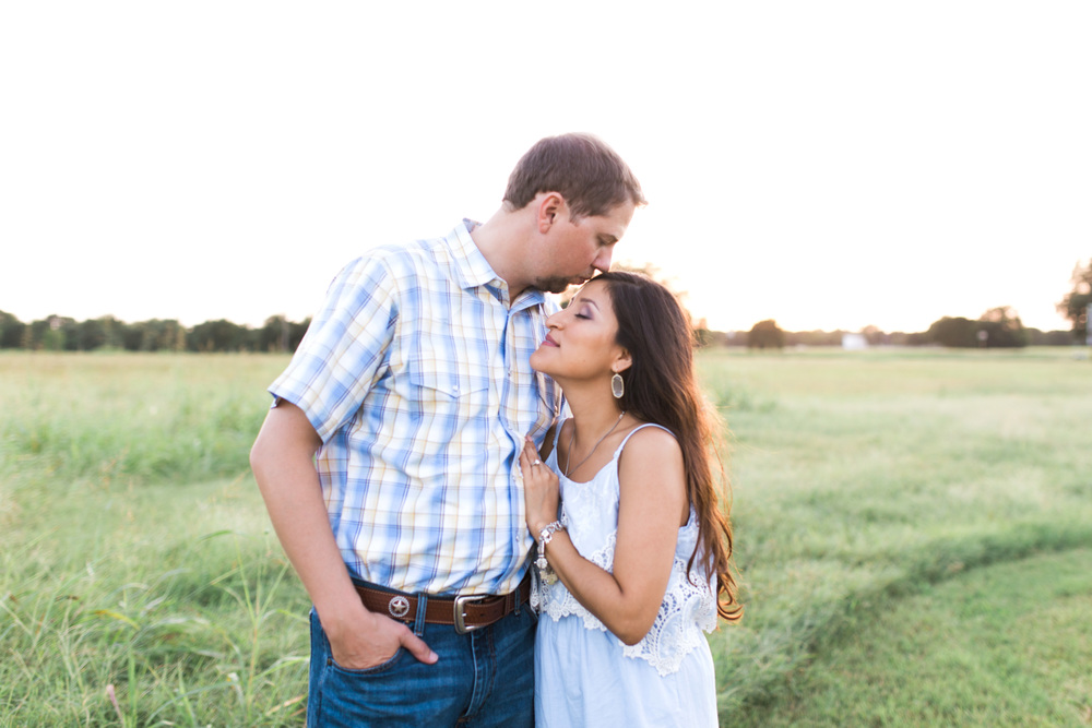 royalty-pecan-farms-engagement-session-11