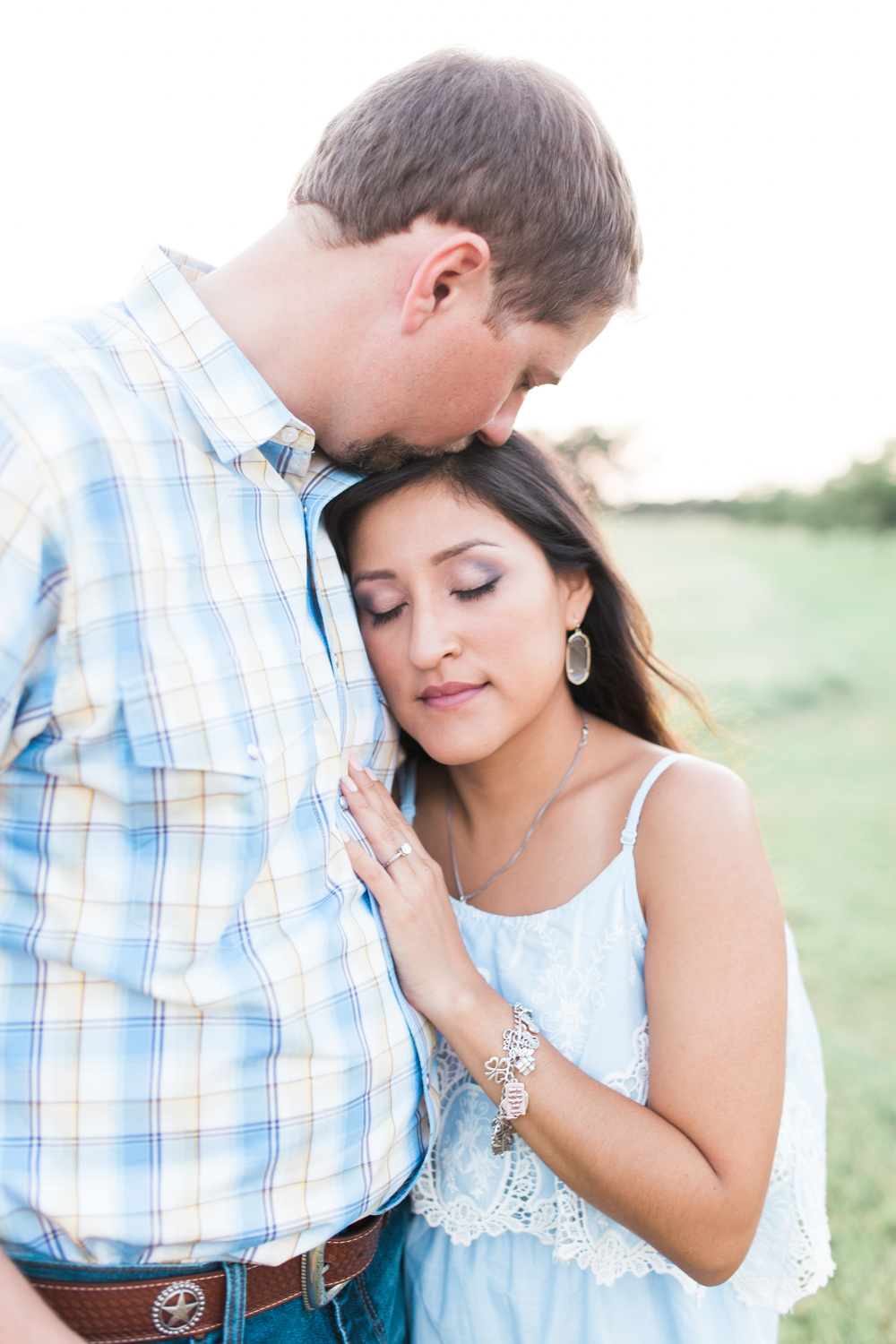 royalty-pecan-farms-engagement-session-13