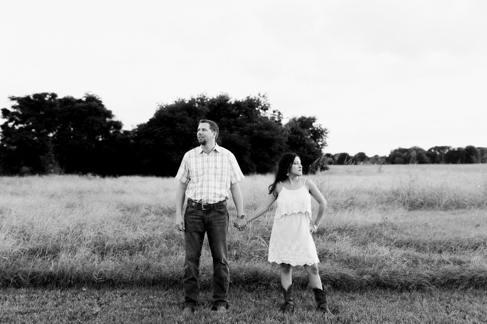 royalty-pecan-farms-engagement-session-15