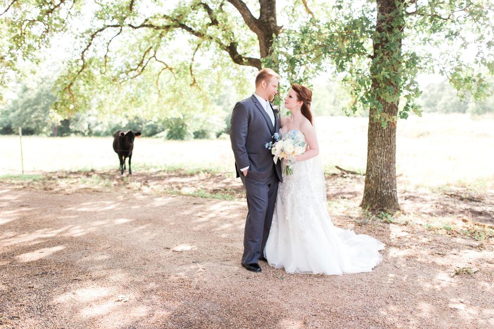 rock-lake-ranch-wedding-photography-40