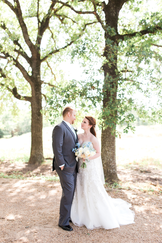 rock-lake-ranch-wedding-photography-41