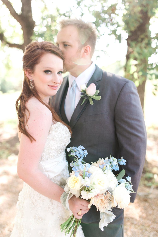 rock-lake-ranch-wedding-photography-42