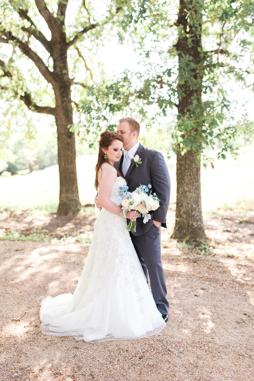 rock-lake-ranch-wedding-photography-43