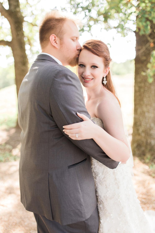 rock-lake-ranch-wedding-photography-44