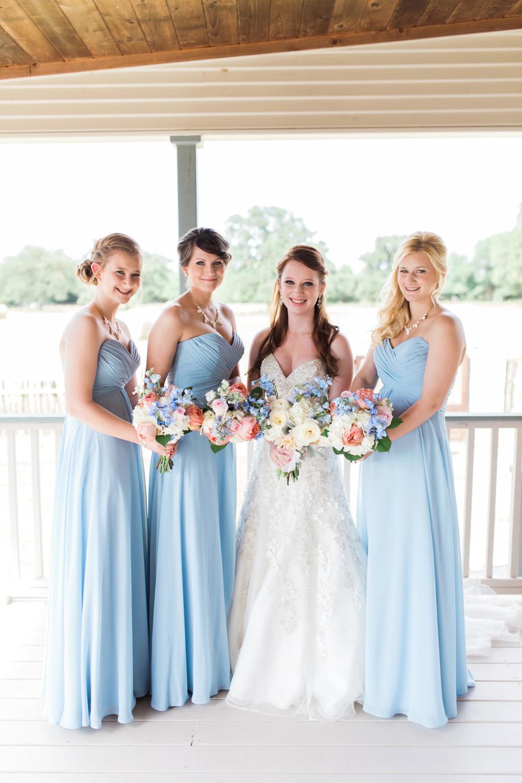 rock-lake-ranch-wedding-photography-45
