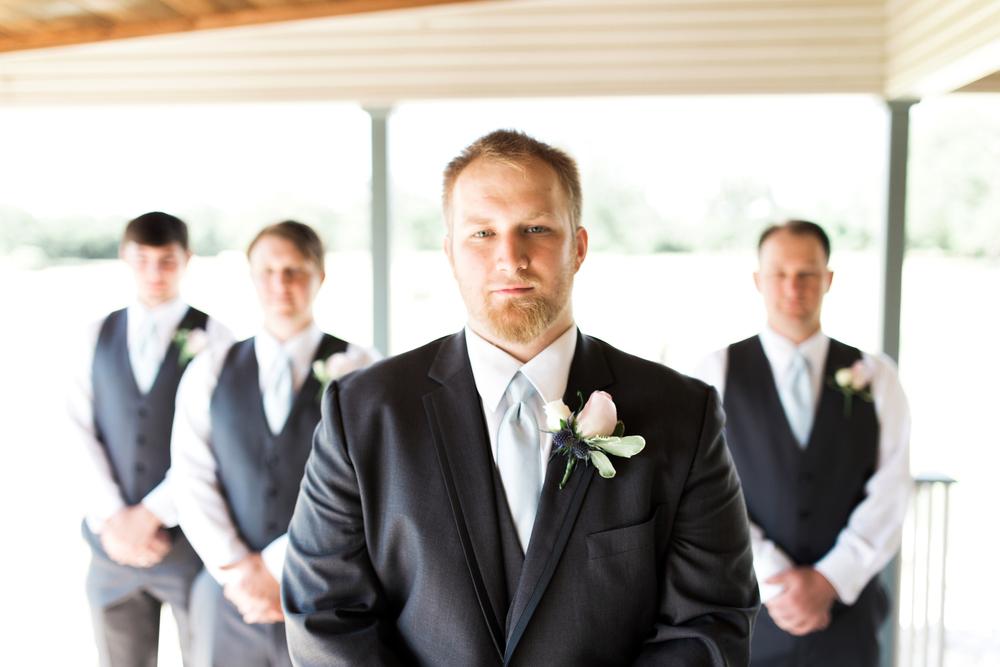 rock-lake-ranch-wedding-photography-49