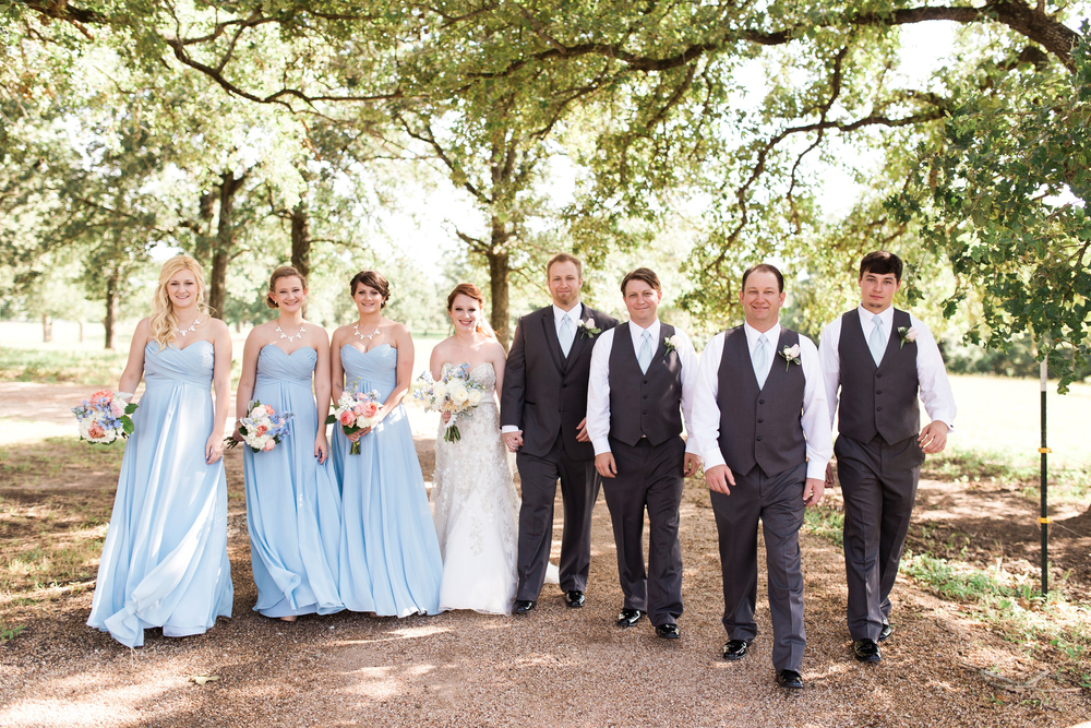 rock-lake-ranch-wedding-photography-50
