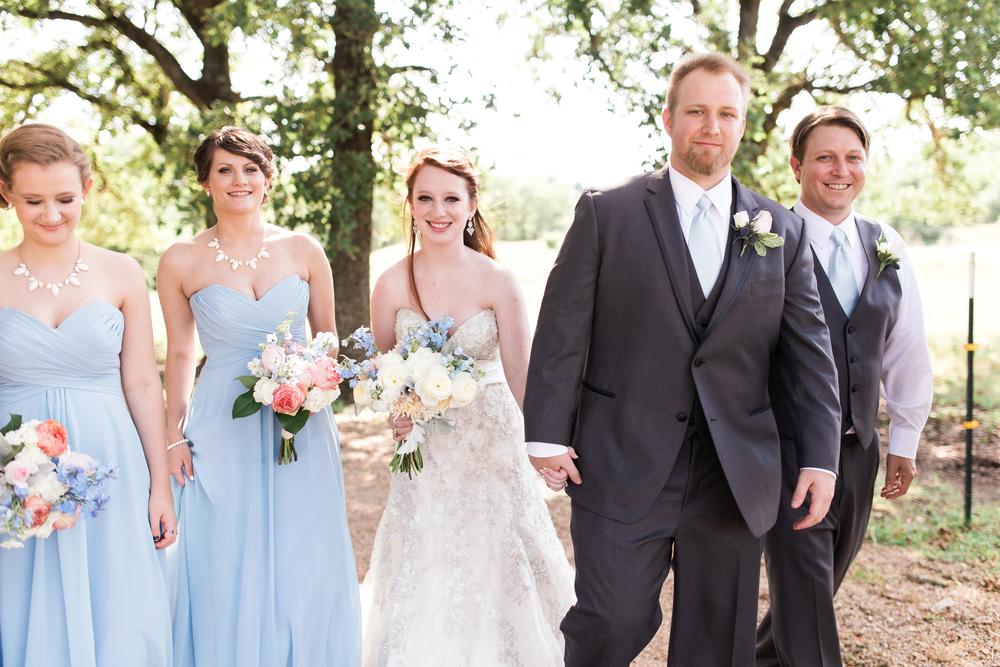 rock-lake-ranch-wedding-photography-51